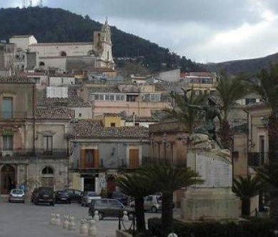 ASP Ragusa, nuova sede per la Guardia medica di Chiaramonte Gulfi