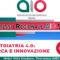 Catania Medica News n.11 del 8 Giugno 2018