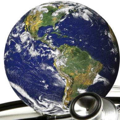 Le malattie croniche sono le principali cause di morte e disabilità in tutto il mondo