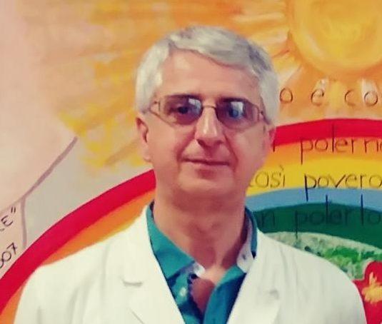 Rinnovo vertici regionali ANAAO, Antonino Palermo nuovo Segretario