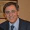 ASP Siracusa nomina i primi direttori di dipartimento