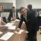 Ragusa stabilizza 53 dirigenti medici