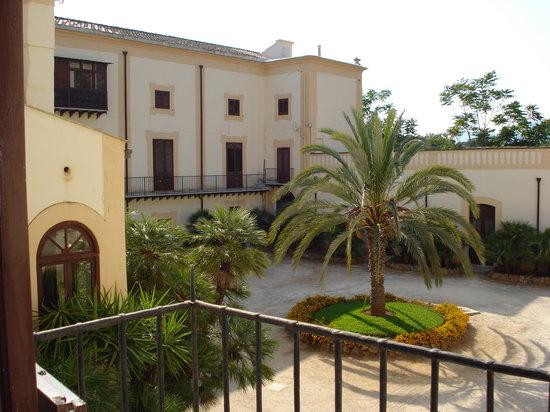Palermo, giornata nazionale delle leucemie il 21 Giugno a Villa Niscemi