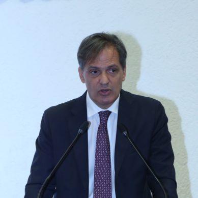 Ordine dei medici: il Presidente Buscema incassa la fiducia del Consiglio e rilancia