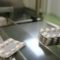 AIFA dispone ritiro lotti farmaci con valsartan