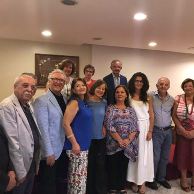 """19 Settembre, """"Festa per la Vita"""" a favore dell'Oncoematologia Pediatrica del Policlinico"""