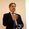 Ordine dei medici: si è dimesso il Presidente Buscema