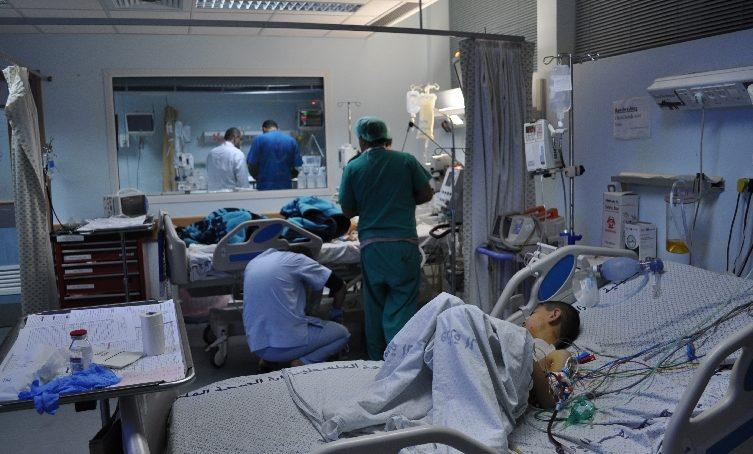 Concorso anestesisti, pubblicato bando per la Sicilia Orientale