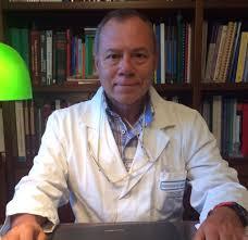 Laser in urologia, corso al Garibaldi Nesima