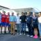 """Calcio Catania con AVIS e """"Garibaldi"""" per la donazione di sangue"""