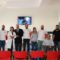 Subacquea e disabilità, un progetto nazionale al Cannizzaro