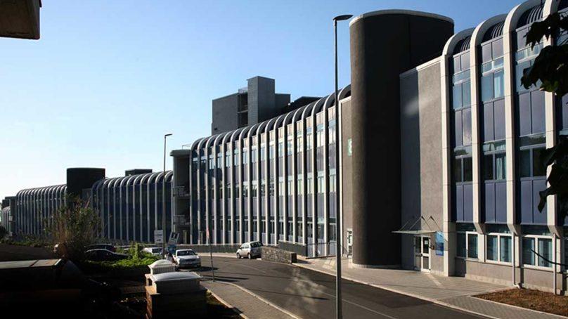 Policlinico: edificio 8 autorizzato ai trapianti di rene e rene/pancreas