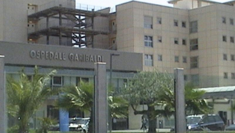 "Pagamento ticket senza fila al ""Garibaldi"""