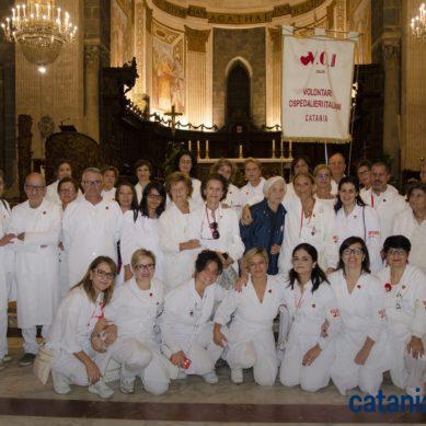 Celebrato San Luca, patrono dei medici