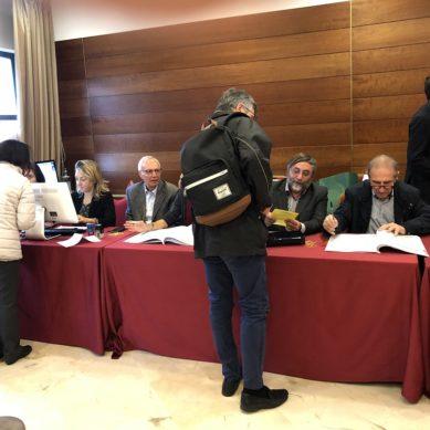 ElezioniOrdine , rigettata istanza di sospensione del ricorso proposto dalla Commissione straordinaria