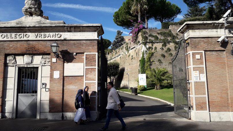 A Catania 20 anni fa la prima Società scientifica delle emoglobinopatie