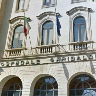 Chiusura Ponto Soccorso dell'OVE, il Garibaldi rafforza ambulatorio per codici bianchi