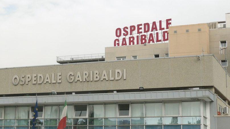 Garibaldi, fuori pericolo il bambino di Patti ricoverato per encefalite
