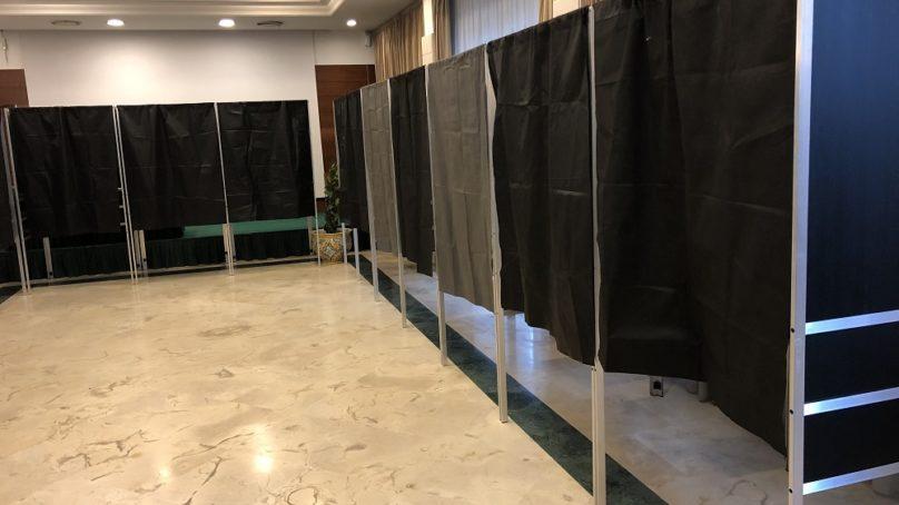 Elezioni Ordine: le tre liste invitano ad andare a votare