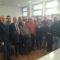 ASP, il neo direttore Lanza incontra i sindacati