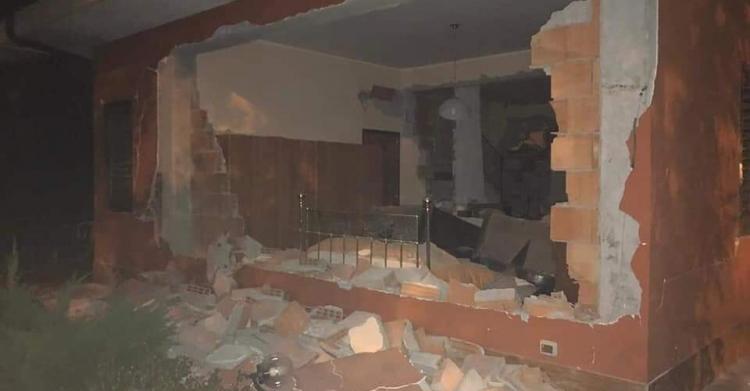 L'ENPAM interviene per sostenere Medici ed Odontoiatri colpiti dal terremoto