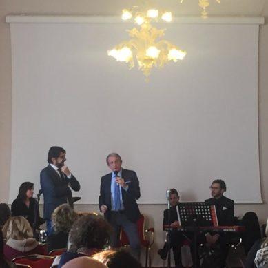 """Al """"Garibaldi"""" il Concerto di Sant'Agata"""