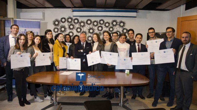 """Il neo Presidente della Fondazione, Liberti: """"Investiamo sul merito"""""""