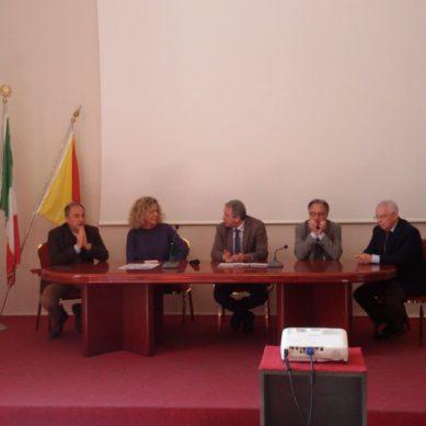 """CorriCatania il 12 Maggio per il Progetto """"La scuola della Nascita"""" del Garibaldi"""