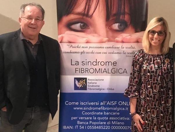 Fibromialgia, ancora troppi ritardi diagnostici