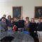 ASP, Lanza incontra i direttori delle carceri etnee