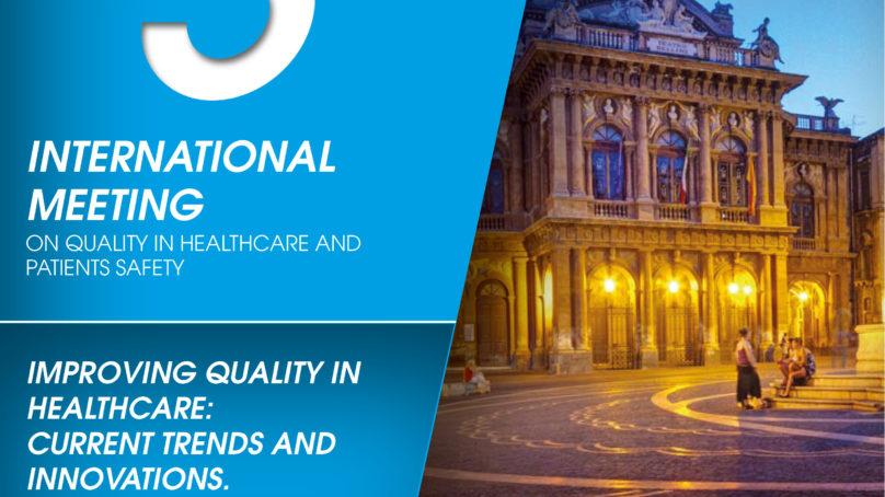Migliorare la qualità dell'assistenza sanitaria: tendenze ed innovazioni