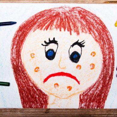 ASP, azioni per il contenimento dei casi di morbillo