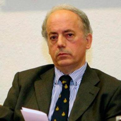 """Marcone: """"Falso l'allarmismo sui conti ENPAM, dopo 9 anni condannata società di consulenza"""""""