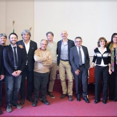 Plagiocefalia, al Garibaldi meeting su approccio multidisciplinare