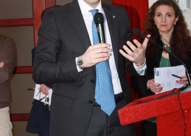 Confronto e formazione al Garibaldi sulle gare d'appalto in sanità