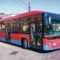 """Da domani (30 Aprile) Bus dell'AMT all'interno del """"San Marco"""""""