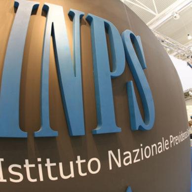 L'INPS cerca 1404 medici per attività medico-legale
