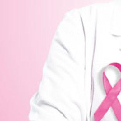 Settimana della salute della donna al Policlinico-Vittorio Emanuele