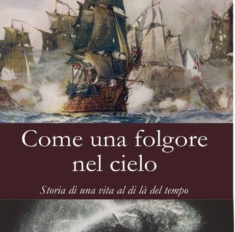 Anna Napoli, medico con la passione per la storia