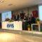 """Razza all'Assemblea AVIS:""""Il Centro Regionale Sangue nella nuova Azienda per le Emergenze-Urgenze"""""""