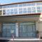 Cannizzaro, nuova area di isolamento per malattie infettive