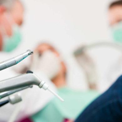 Focus il 6 Luglio sulle attualità della professione odontoiatrica
