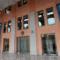 La Corte dei Conti certifica solidità ENPAM