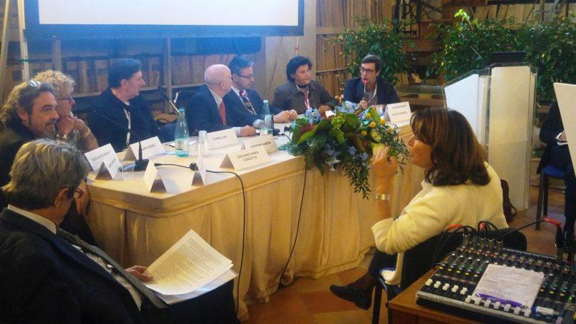 A Palermo il Congresso nazionale delle Medicine complementari