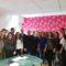 ASP, per i Pronto Soccorso 12 medici e nuovi locali