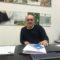 Catania e gli ospedali dismessi: le proposte degli architetti