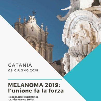 L'8 Giugno un meeting sul melanoma