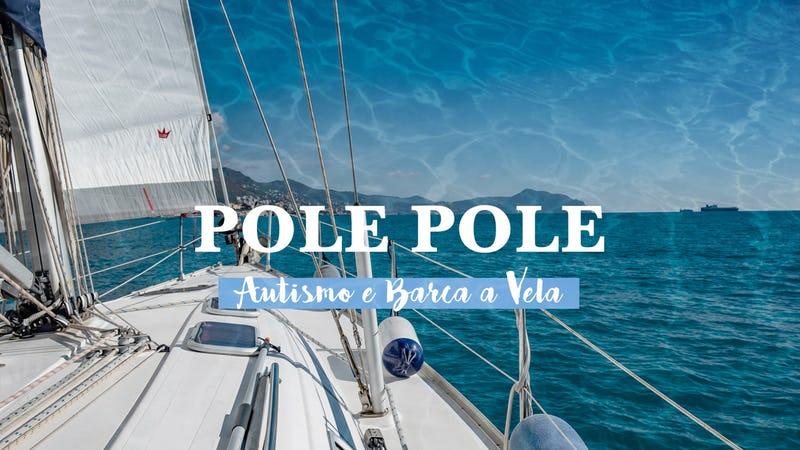"""ASP accoglie la tappa siciliana di """"Pole Pole"""""""