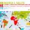 Presentazione dei progetti di ricerca antifumo del COEHAR il 24 Giugno