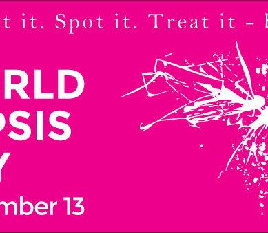 Premi della Fondazione OMCeO per i migliori poster sulla sepsi